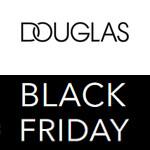 douglas-black-friday