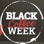 Koffievoordeel Black Friday
