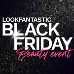 lookfantastic-black-friday